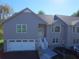 cowbell condo 2 bedroom 2 bath apartments for rent in 80 cowbell xing a atkinson nh 03811 realtor com
