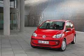 2013 volkswagen eco up price u20ac12 950
