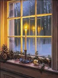 76 best the candle in the window images on balconies