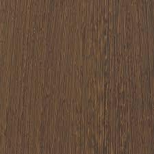 Wenge Laminate Flooring Wenge Paper Back Veneer Sheet 2 U0027 X 8 U0027 Roll Woodworkers Source