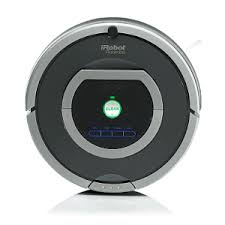 The Top 10 Home Must by Top 10 Must Gadgets For Your Home 2015