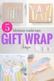 307 best embellish washi tape images on pinterest washi tape