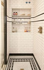 bathroom shower floor tile ideas 32 best shower tile ideas and designs for 2018