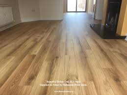 Laminate Flooring Portsmouth Beautiful Belize Oak Ac4 Laminate Wood Flooring Supplied And