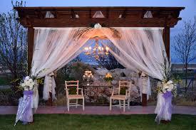 outdoor gazebo chandelier lighting attractive wedding outdoor chandeliers for gazebos home decorations