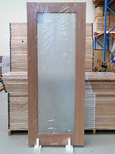 Internal Glass Sliding Door by Glass Sliding Door Doors Ebay