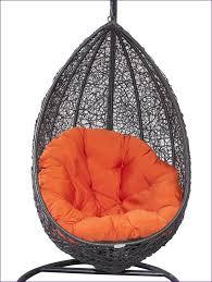 bedroom balcony hammock chair children u0027s hammock swing chair