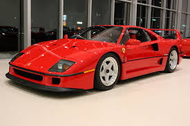 f40 for sale price f40 for sale
