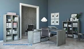 chambre de travail peinture murale chambre ado garã on couleur pour un bureau tendance