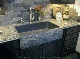 granite kitchen sinks uk kitchen sink manufacturers kitchen sink x kitchen sink supplier uk