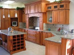 Custom Built Bathroom Vanities Kitchen Room Light Brown Cabinets Premade Cabinets Pre Assembled
