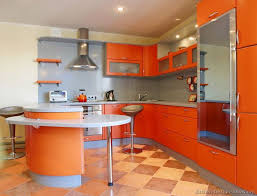 orange kitchen ideas 72 best orange kitchens images on design kitchen