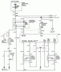 2001 hyundai elantra fuse diagram hyundai elantra no power to fuel 1999 sedan