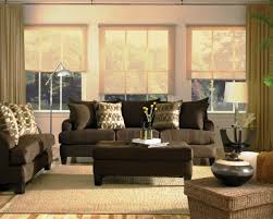 Dark Gray Living Room by Unique 80 Yellow Grey Living Room Ideas Inspiration Of Grey And