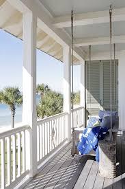 a seaside cottage tammy connor interior design