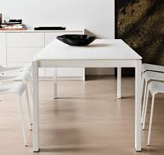 18 extendable table legs choose a folding dining table for