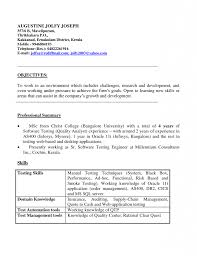 sample cover letter for bank teller image collections cover
