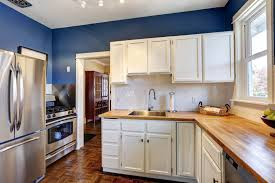 appliance repair colorado springs appliances ideas