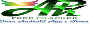 cracked apk files free gbwhatsapp version 6 35 free cracked apk file