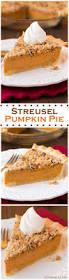 thanksgiving dinner in sarasota fl best 20 thanksgiving in usa ideas on pinterest thanksgiving