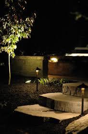 Lighting In Landscape Buy Outdoor Landscape Lighting Features Pa Nj De And Md