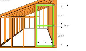 beautiful design 10 lean to greenhouse plans how to build a lean