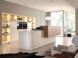 design styles minimalist interior design styles view in gallery minimalist