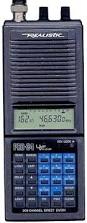radioshack amazon fire stick black friday 58 best scanner radio images on pinterest radios ham radio and