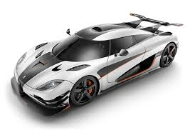 koenigsegg monaco female racing driver carina lima shows off koenigsegg one 1