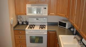 Portable Kitchen Cabinet Kitchen Storage Cabinet Wall Cabinets Metal Storage Cabinet With