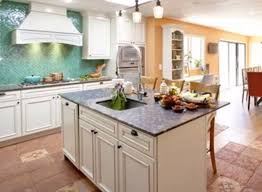 kitchen cabinets orange county on 640x428 doves house com