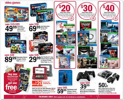 2015 meijer thanksgiving day ad scans shopping list