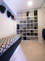 ikea boot storage ikea shoe storage laundry room contemporary with boot room built