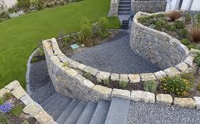 garten und landschaftsbau projekte und gärten rolf garten und landschaftsbau