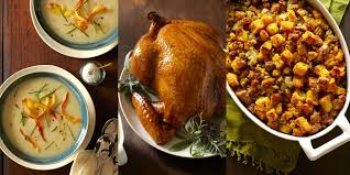 Thanksgiving Recipies 10 Celebrity Chef Thanksgiving Recipes What Celeb Chefs Cook On