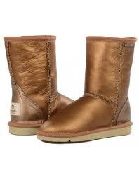 ugg australia sale melbourne ugg boots australia uggs ugg boots ugg sale