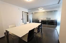 location bureau luxembourg salle a louer luxembourg appartement luxembourg centre