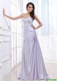 2017 2025 summer simple prom dresses magicmiss com