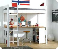 lit superposé bureau lit bureau pas cher d licieux lit sur lev pas cher superpose avec