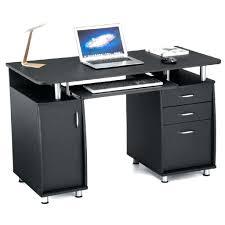bureau pour ordinateur design design d intérieur bureau pour ordinateur design meuble