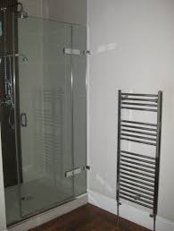 bathroom shower top view magiel info bathroom shower designs hgtv
