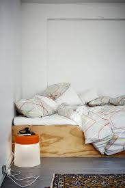 191 best sleeping room images on pinterest room bedroom ideas