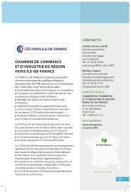 annuaire chambre de commerce pexe les éco entreprises de annuaire 2015