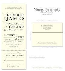 send and seal wedding invitations send n sealed wedding invitations on 100 recycled paper vintage