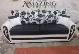 Curved Sofa Designs by Lovable Photo White Leather Vintage Sofa In Case Of Sofa Sale Sg