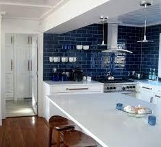 mosaic tiles for kitchen backsplash blue tiles kitchen backsplash mosaic tile glass subscribed me