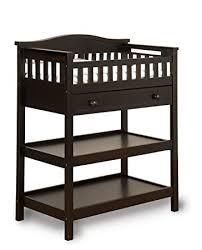 Childcraft Changing Table Child Craft Watterson Dressing Table With Mirror And