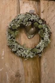86 best garden u0026 home inspirations images on pinterest mother