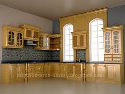 kitchen cabinet kitchen cabinets corner kitchen cabinet revit