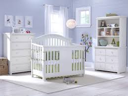 Baby Furniture Warehouse Los Angeles Kids Alley Factory Direct Custom Furniture
